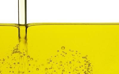 Bakery Fats & Oils