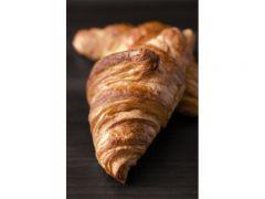 Moul - Bie Special Croissant (OSS) Flour