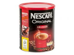 Nescafe Coffee Granules