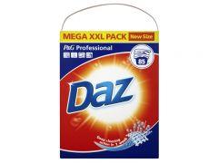 Daz Detergent