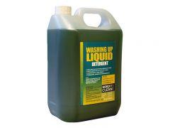 KeepItClean Washing-Up Liquid