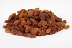 Sultanas-Turkish