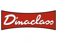 Dinaclass