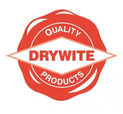 Drywite Chippy Original Wheat Free Vinegar 12 x 315ml
