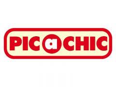 Pic a Chic logo