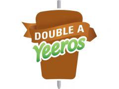 Double A Kebab