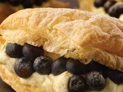 Pukka Block Pastry