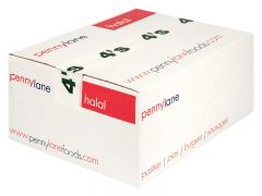 Penny Lane Halal Catering Sausages