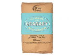 Ranks Granary Flour