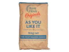 As-You-Like-It Strong Flour