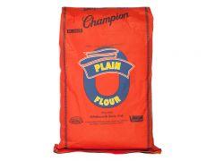 Whitworths Champion Plain Flour