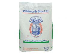 Whitworths Golden Promise