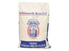 Whitworths Viking (Treated) Flour