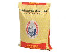 Whitworths Victoria Plain Flour