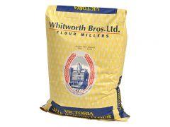 Whitworths Victoria Self Raising Flour