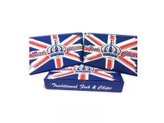 Corrugated Boxes – Best Of British