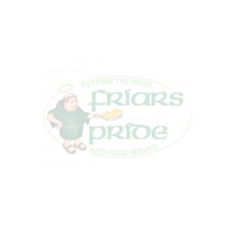 Hook and Fish Wide 2 Compartment Boxes