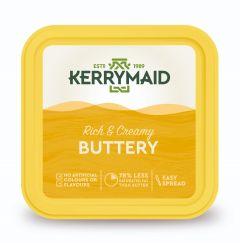 Kerrymaid Buttery Spreadable Margarine