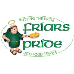Friars Pride Chefs Choice Oil (Bottle-in-Box) 20 litre
