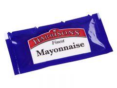 Harrisons Sauce