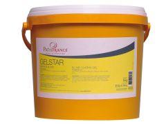 Patisfrance Gelstar Golden Glaze