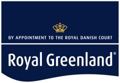 Royal Greenland Skinless Haddock