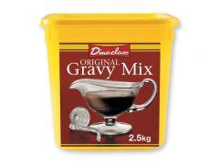 Dinaclass Original Gravy Mix