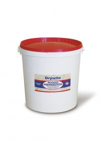 Drywite No.3 Powder Red Top Bulk