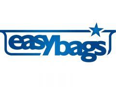 Bain Marie Easy Bag