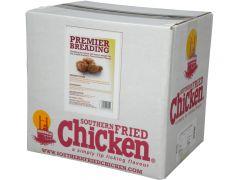 SFC Premier Plus Breading