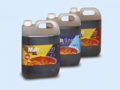 Drywite Maltflaven Vinegar Essence