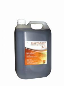 Maltboost 7-1 Vinegar Essence