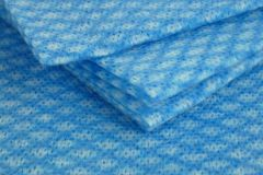 All Purpose Folded Cloth