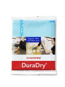 Dura Dry Cloth