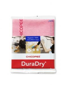 Dura Dry Cloth