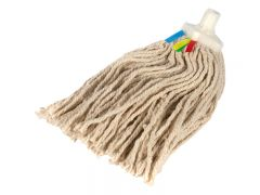 Mop Heads – Heavy Duty