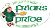 Friars Pride