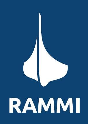rammi logo