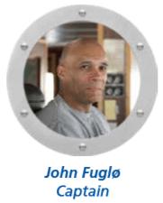 John Fuglo