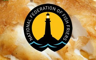 NFFF logo