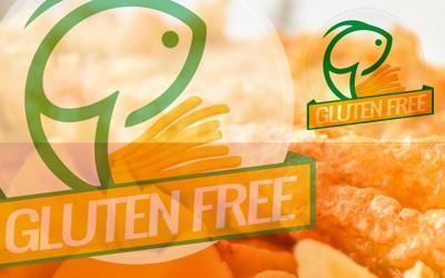 Gluten Free Directory