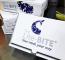 Lite-Bite Boxes