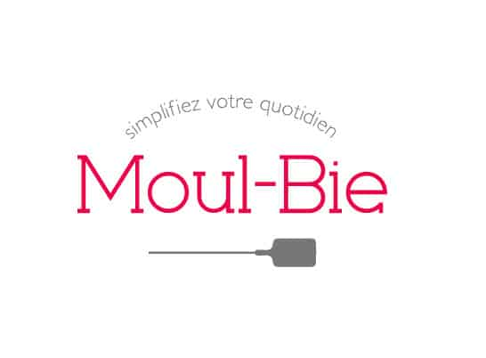 Moul-Bie Bakery Mixes And Flours