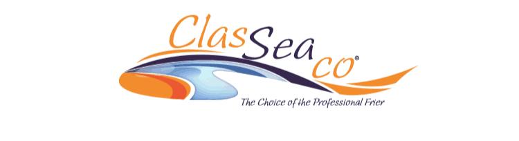 CasSeaCo Logo