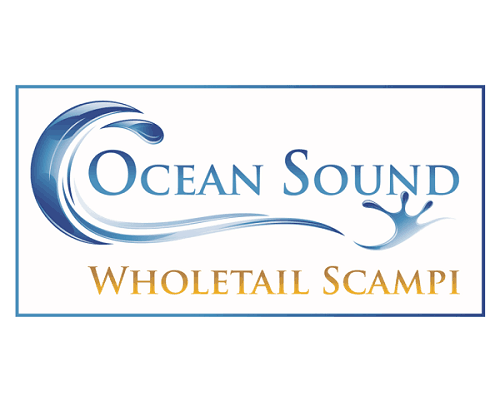 Ocean Sound Scampi – What's Not To Like?
