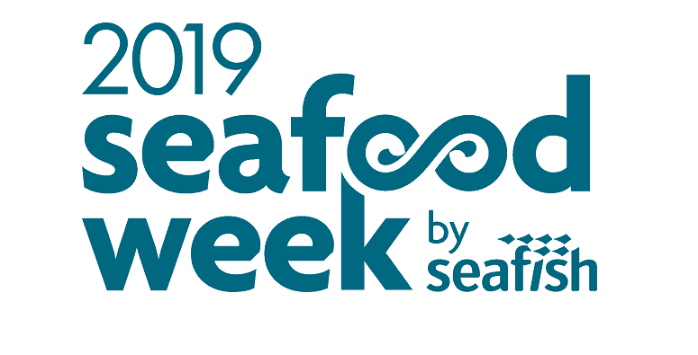 Get Ready For Seafood Week 2019